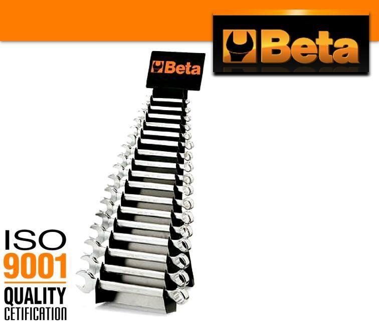 BETA 42SP/17 – www.szerszambudaors.hu