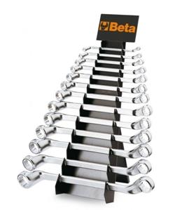 BETA 90/SP13 – www.szerszambudaors.hu