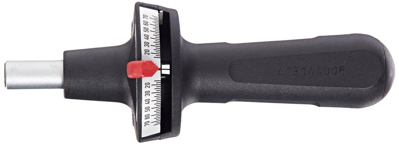 Stahlwille 760 Torsiometer – www.szerszambudaors.hu